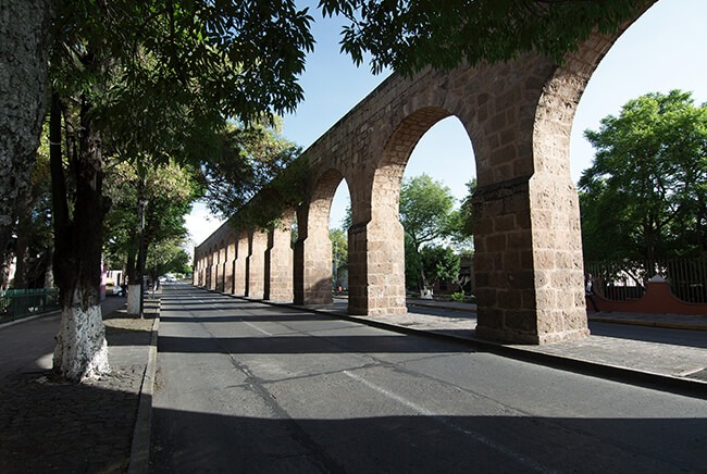 Toursenmorelia-travel-Image3_Leyendas-Morelianas-2
