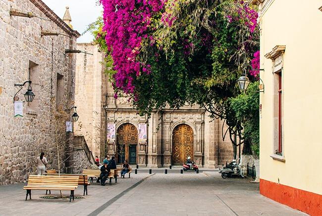 Toursenmorelia-travel-Image3_Leyendas-Morelianas-3