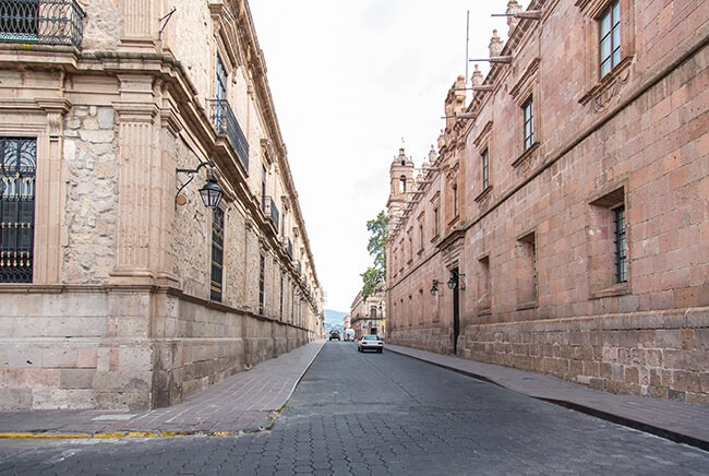 Toursenmorelia-travel-Image3_Leyendas-Morelianas-8