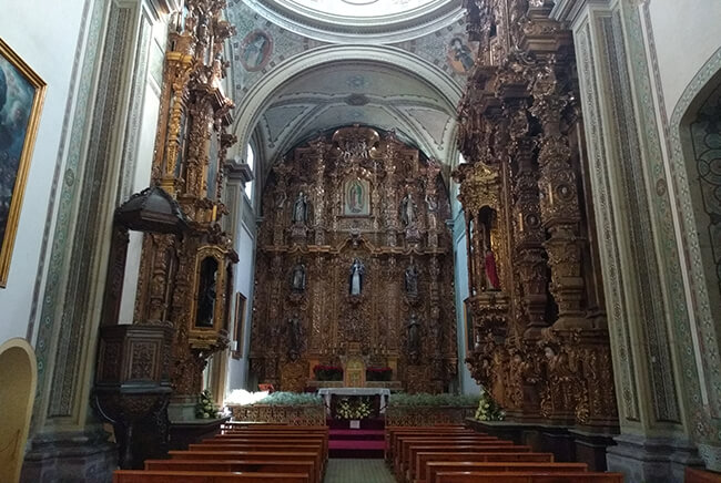 Toursenmorelia-travel-Image3_Morelia-virreinal_6