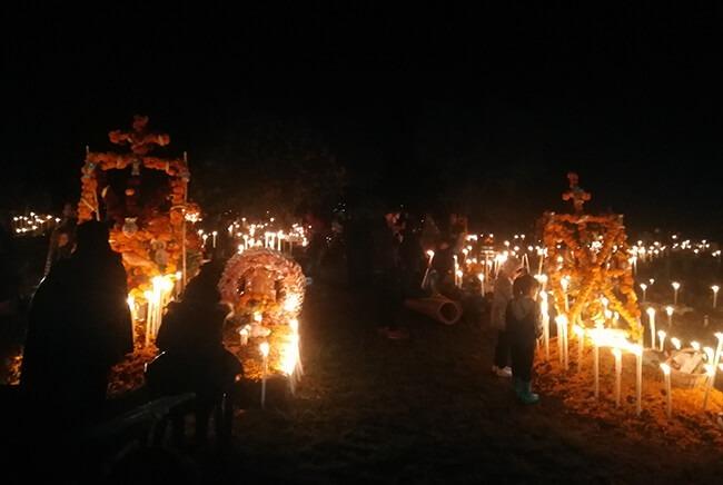 Toursenmorelia-travel-Image3_Noche de Muertos-2