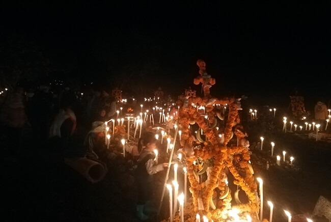 Toursenmorelia-travel-Image3_Noche de Muertos-4