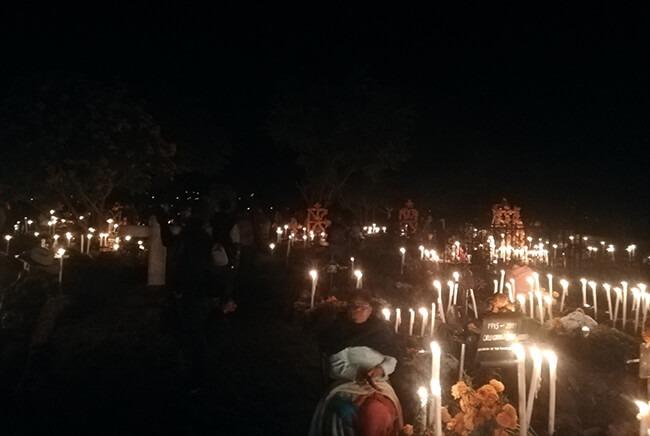Toursenmorelia-travel-Image3_Noche de Muertos-7