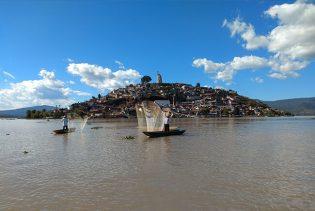 Toursenmorelia-travel-Image3_Patzcuaro_3