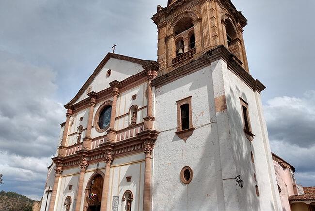 Toursenmorelia-travel-Image3_Patzcuaro_4
