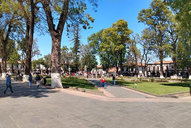 Toursenmorelia-travel-Image3_Patzcuaro_5