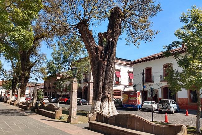 Toursenmorelia-travel-Image3_Patzcuaro_6