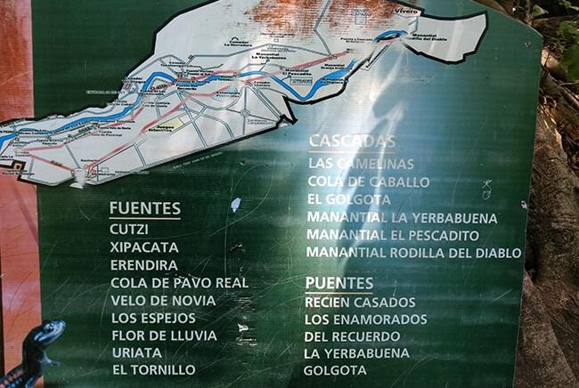 Toursenmorelia-travel-Image3_Uruapan-3