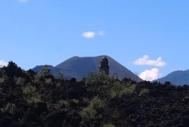 Toursenmorelia-travel-Image3_Volcan-Paricutin_2