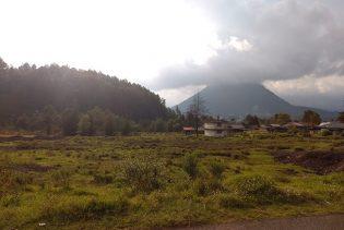 Toursenmorelia-travel-Image3_Volcan-Paricutin_4