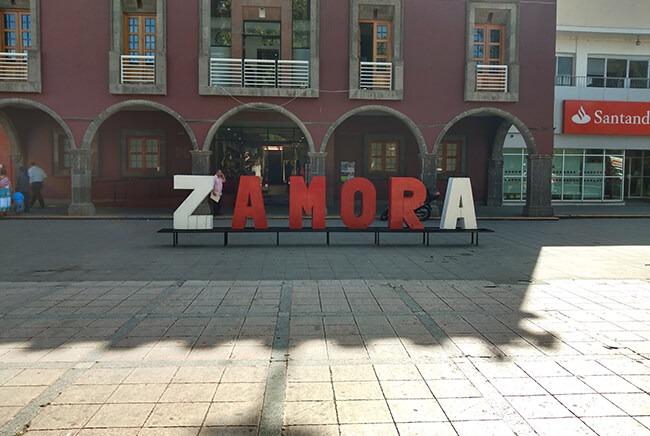 Toursenmorelia-travel-Image3_Zamora-2
