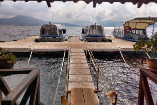 Toursenmorelia-travel-Image3_santa-clara-del-cobre-lago-de-zirahuen_2