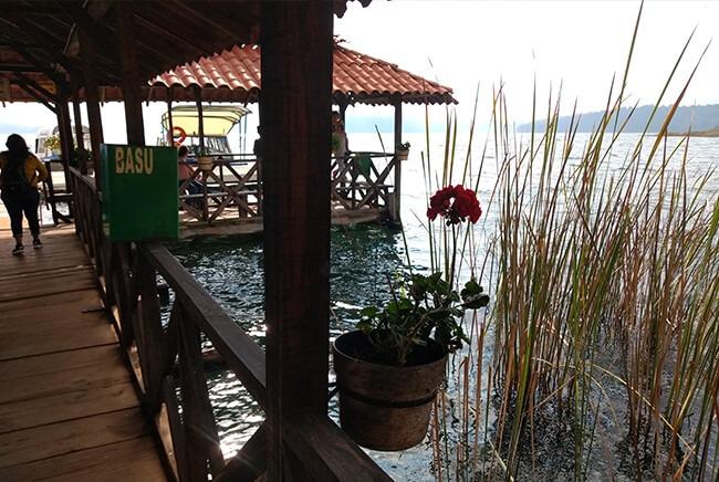 Toursenmorelia-travel-Image3_santa-clara-del-cobre-lago-de-zirahuen_4