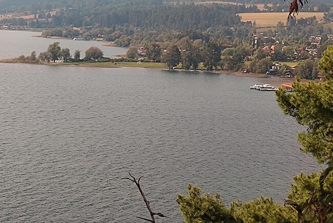 Toursenmorelia-travel-Image3_santa-clara-del-cobre-lago-de-zirahuen_7